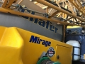 Challenger - Chafer Mirage 24m, 3000 litres Sprayer - photo 19