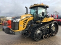 Challenger MT775E - photo 1