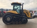 Challenger MT775E - photo 6