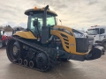 Challenger MT775E - photo 5