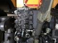 Challenger MT765C - photo 5