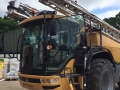Challenger RG655C - Self Propelled Sprayer - photo 6