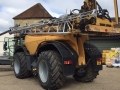 Challenger RG655C - Self Propelled Sprayer - photo 2