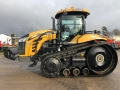 Challenger MT775E - photo 2