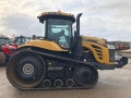 Challenger MT775E - photo 3