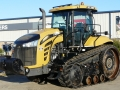 Challenger MT765E - photo 3