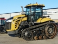 Challenger MT765E - photo 4
