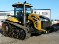 Challenger MT765E - photo 2