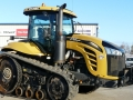 Challenger MT765E - photo 1