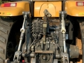 Challenger MT765E - photo 6
