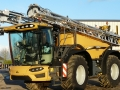 Challenger RG655D - Brand New - Self Propelled Sprayer - photo 5