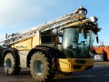 Challenger RG655D - Brand New - Self Propelled Sprayer - photo 2