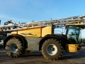 Challenger RG655D - Brand New - Self Propelled Sprayer - photo 3