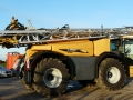 Challenger RG655D - Brand New - Self Propelled Sprayer - photo 7