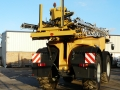 Challenger RG655D - Brand New - Self Propelled Sprayer - photo 4