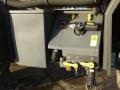 Challenger RG655D - Brand New - Self Propelled Sprayer - photo 8