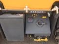 Challenger RG655B Self Propelled Sprayer - photo 12