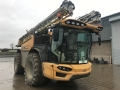 Challenger - RG655D - Self Propelled Sprayer