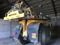 Challenger RG645 - Self Propelled Sprayer - photo 3