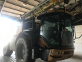 Challenger RG645 - Self Propelled Sprayer - photo 2