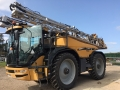 Challenger - RG655C - Self Propelled Sprayer