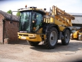 Challenger RG600 Rogator Sprayers - photo 1
