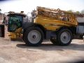Challenger RG600 Rogator Sprayers - photo 2