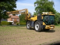 Challenger RG600 Rogator Sprayers - photo 3