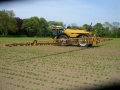 Challenger RG600 Rogator Sprayers - photo 4