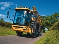 Challenger RG600 Rogator Sprayers - photo 7