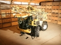 Challenger Rogator 418 Sprayer - photo 1