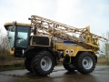 Challenger Rogator 418 Sprayer - photo 2