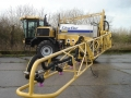 Challenger Rogator 418 Sprayer - photo 3