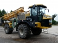 Challenger Rogator 618 Sprayer - photo 1