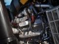 Challenger MT800E Series - photo 9