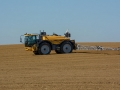 Challenger RG600C Series Rogator Self Propelled Sprayers - photo 2