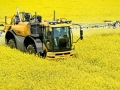 Challenger RG600C Series Rogator Self Propelled Sprayers - photo 7