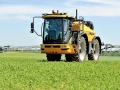 Challenger RG600C Series Rogator Self Propelled Sprayers - photo 9