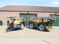 Challenger RG600D Series Rogator Self Propelled Sprayers - photo 4