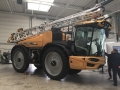 Challenger RG600D Series Rogator Self Propelled Sprayers - photo 3