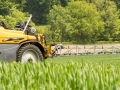 Challenger RG600D Series Rogator Self Propelled Sprayers - photo 6