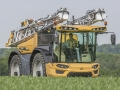 Challenger RG600D Series Rogator Self Propelled Sprayers - photo 1